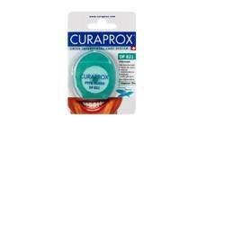 CURAPROX DENTAL FLOSS DF821