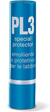PL3 SPECIAL PROTECTOR STICK4ML