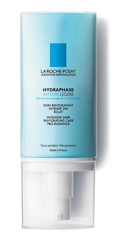 hydraphase intense legere 50 ml