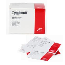 CONDRONIL COMPLEX 30BUST