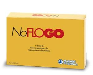 NOFLOGO 20CPR