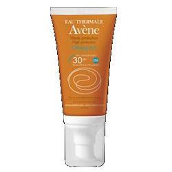 AVENE SOL CLEANANCE SPF30