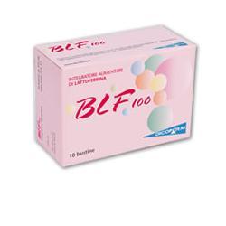 BLF100 10BUST