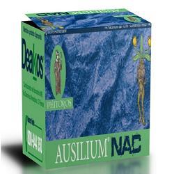 AUSILIUM NAC 14FL 10ML