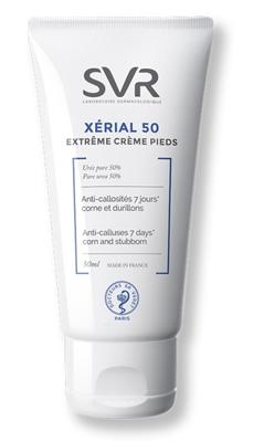 XERIAL 50 EXTREME 50ML