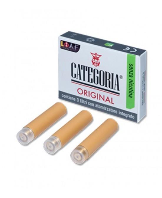 CATEGORIA 3FILT OR TAB 0 S/N