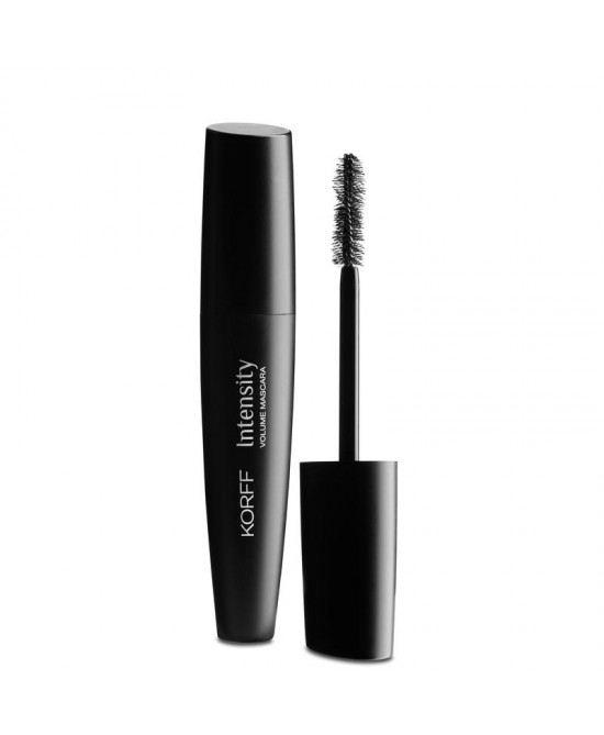 KORFF CURE M/UP MASCARA INTENS