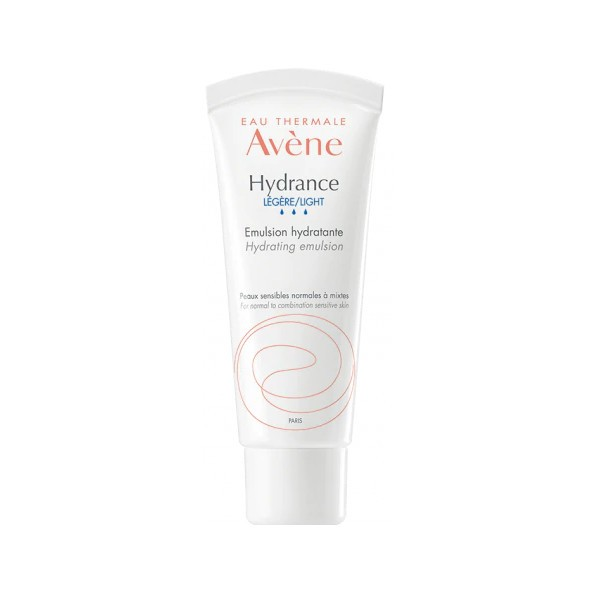 AVENE HYDRANCE LEGERE 40ML