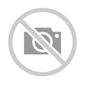 BIOTE' BAGNODOC BIO OLIVE500ML